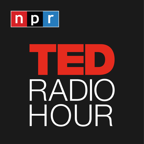 """Fresh update on """"jim crow"""" discussed on TED Radio Hour"""