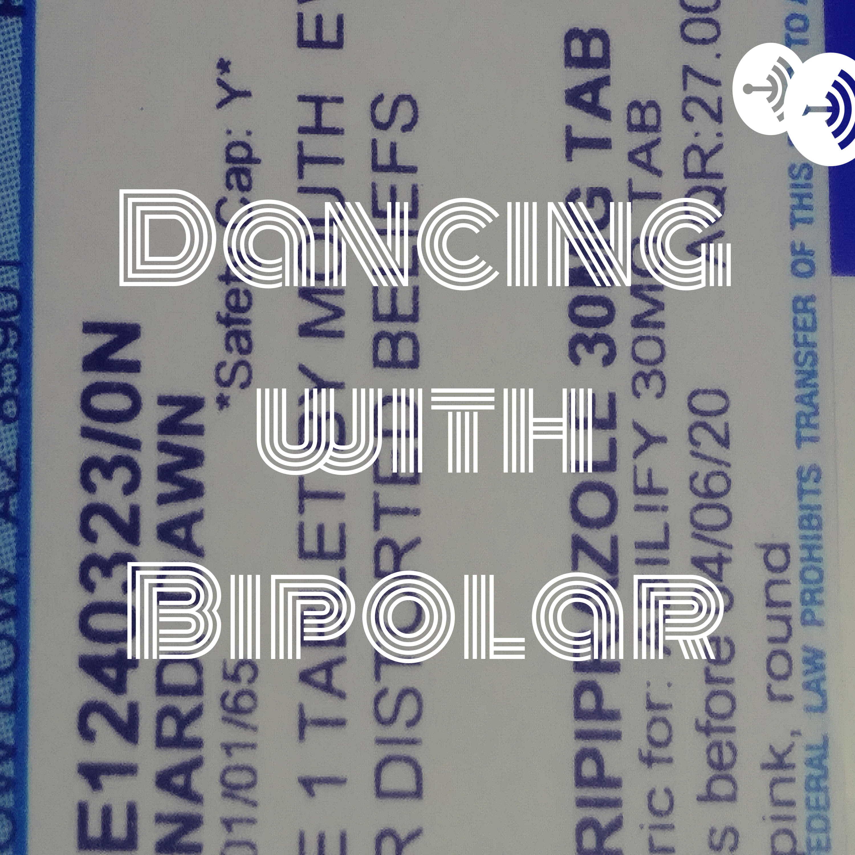 """Fresh update on """"earthquake"""" discussed on Dancing with Bipolar"""