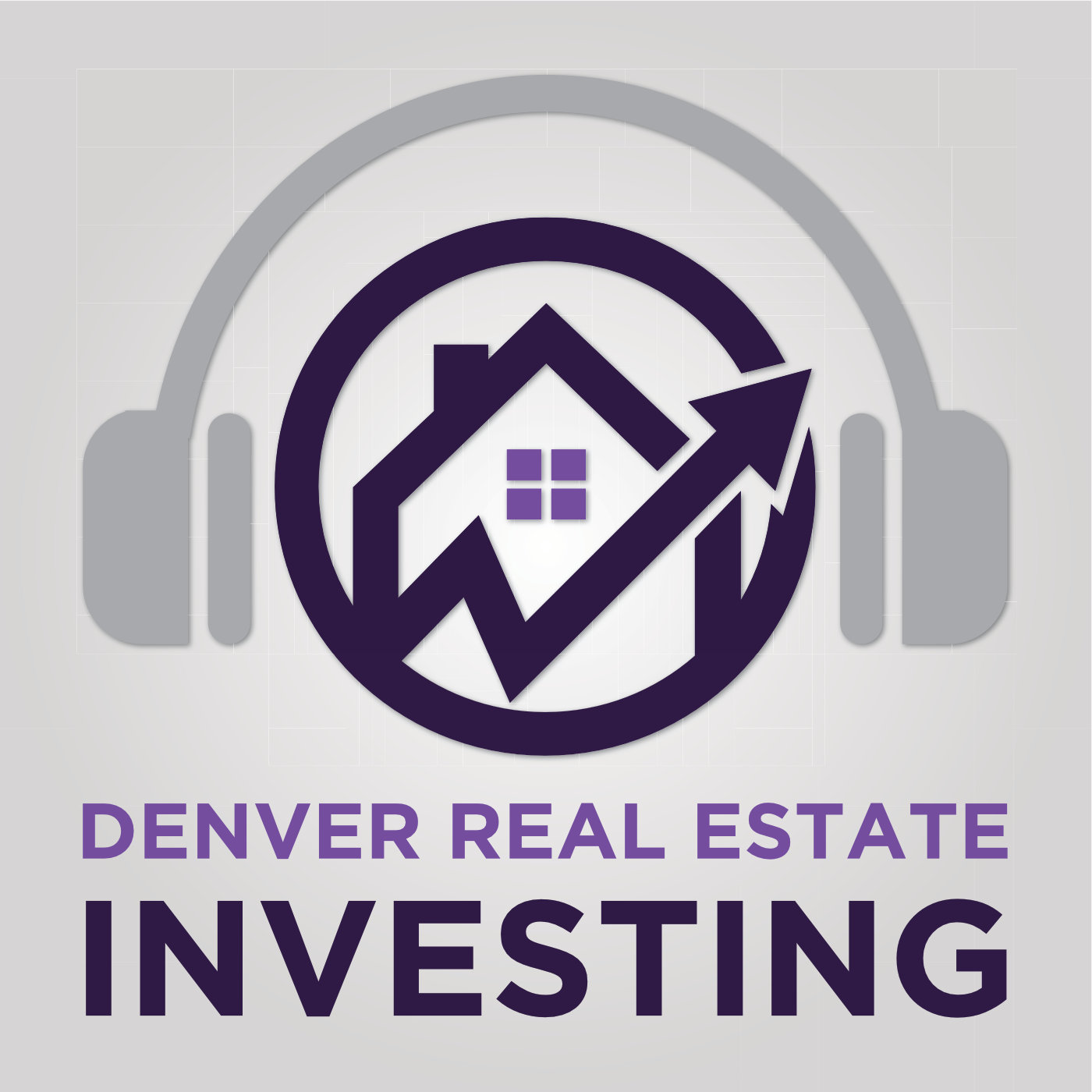 "Fresh update on ""seven thousand dollars"" discussed on Denver Real Estate Investing Podcast"