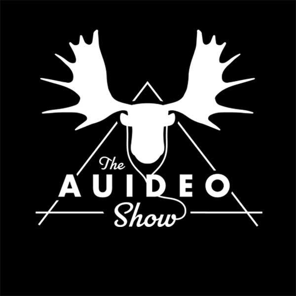 "Fresh update on ""south dakota"" discussed on The Auideo Show"