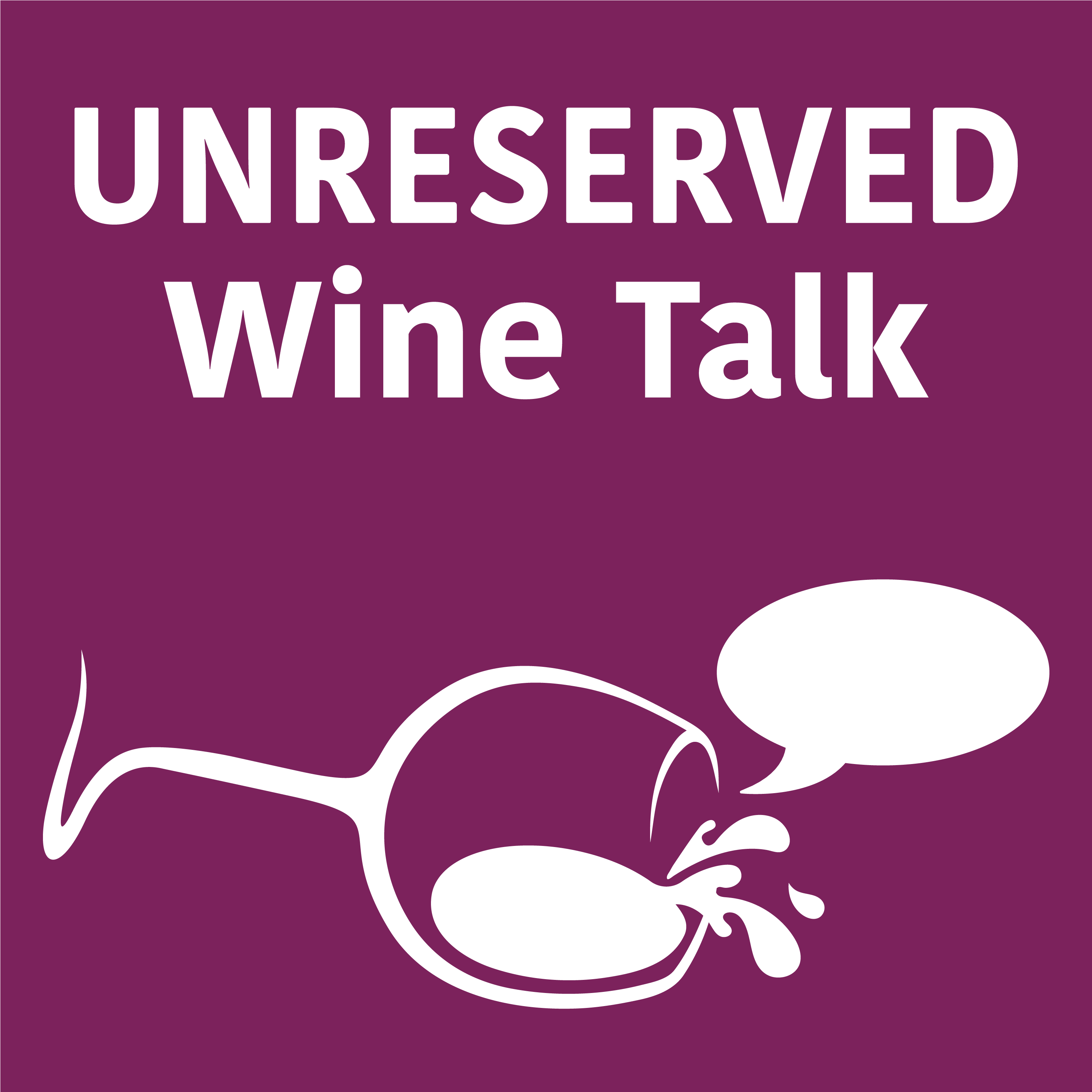 """Fresh update on """"paris"""" discussed on Unreserved Wine Talk"""