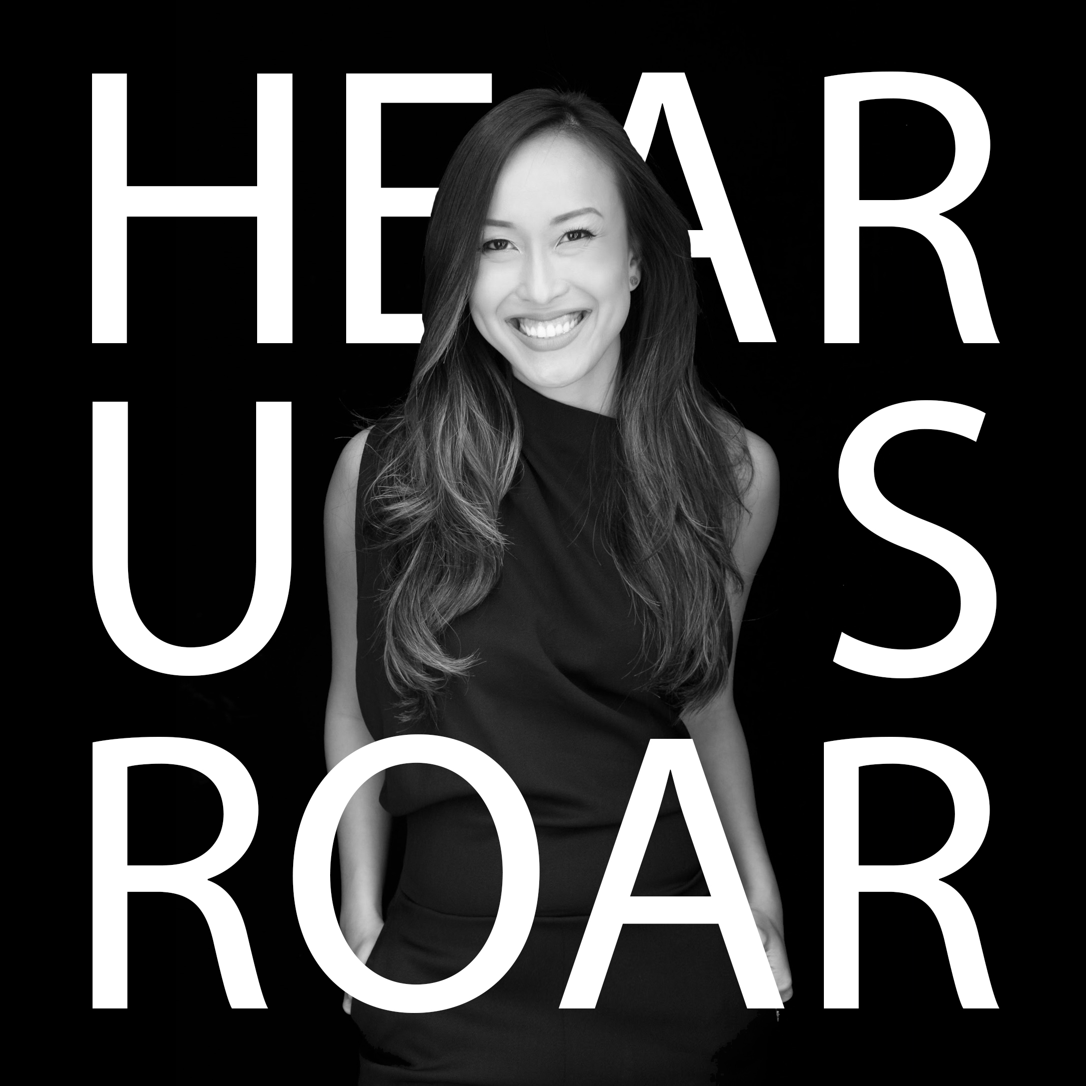 "Fresh update on ""justin bieber"" discussed on Hear Us Roar"