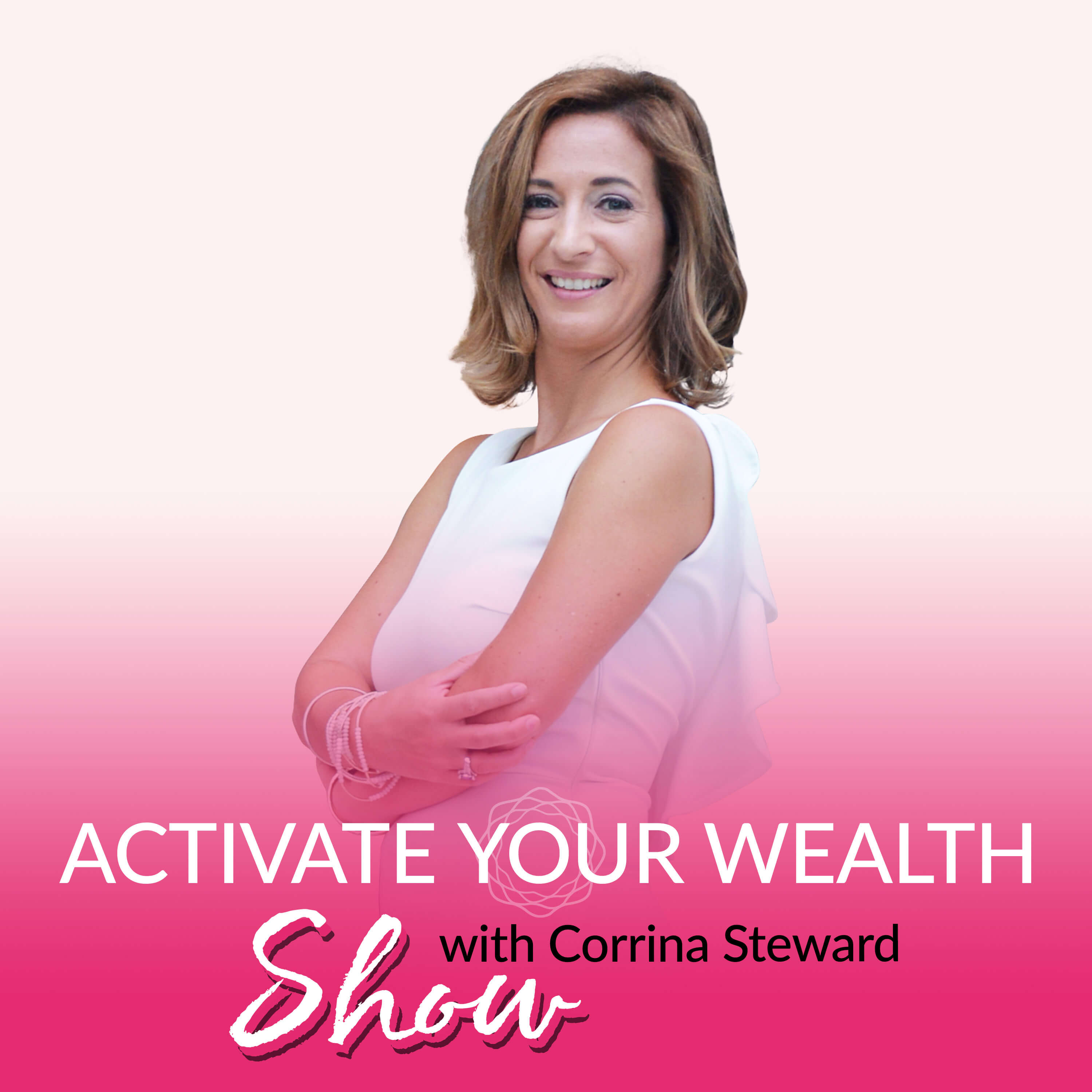 How I Discovered the Secret to Wealth