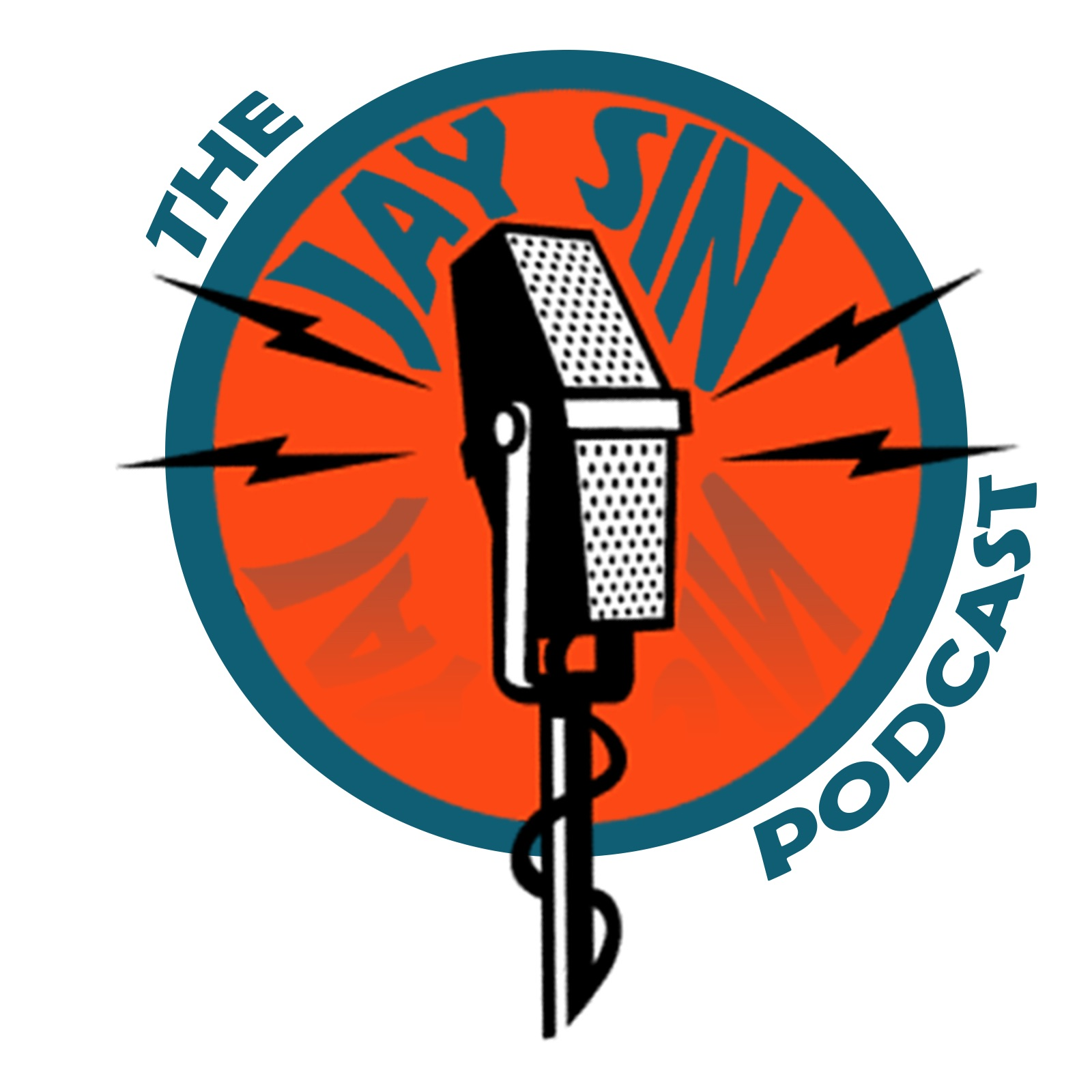 """Fresh update on """"michael jackson"""" discussed on The JaySin Podcast"""