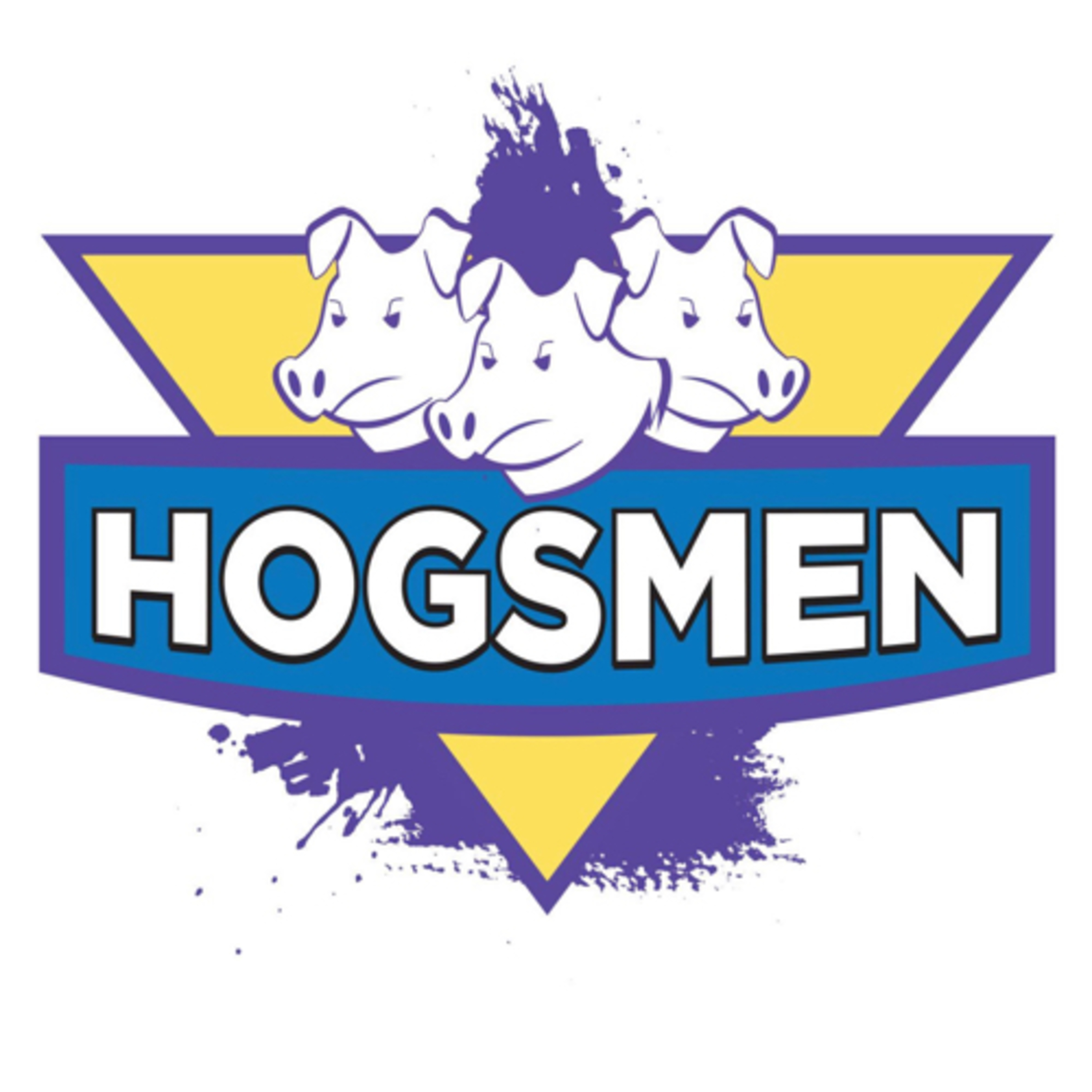 """Fresh update on """"damian priest"""" discussed on Hogsmen Podcast presents Talk To The Hog"""