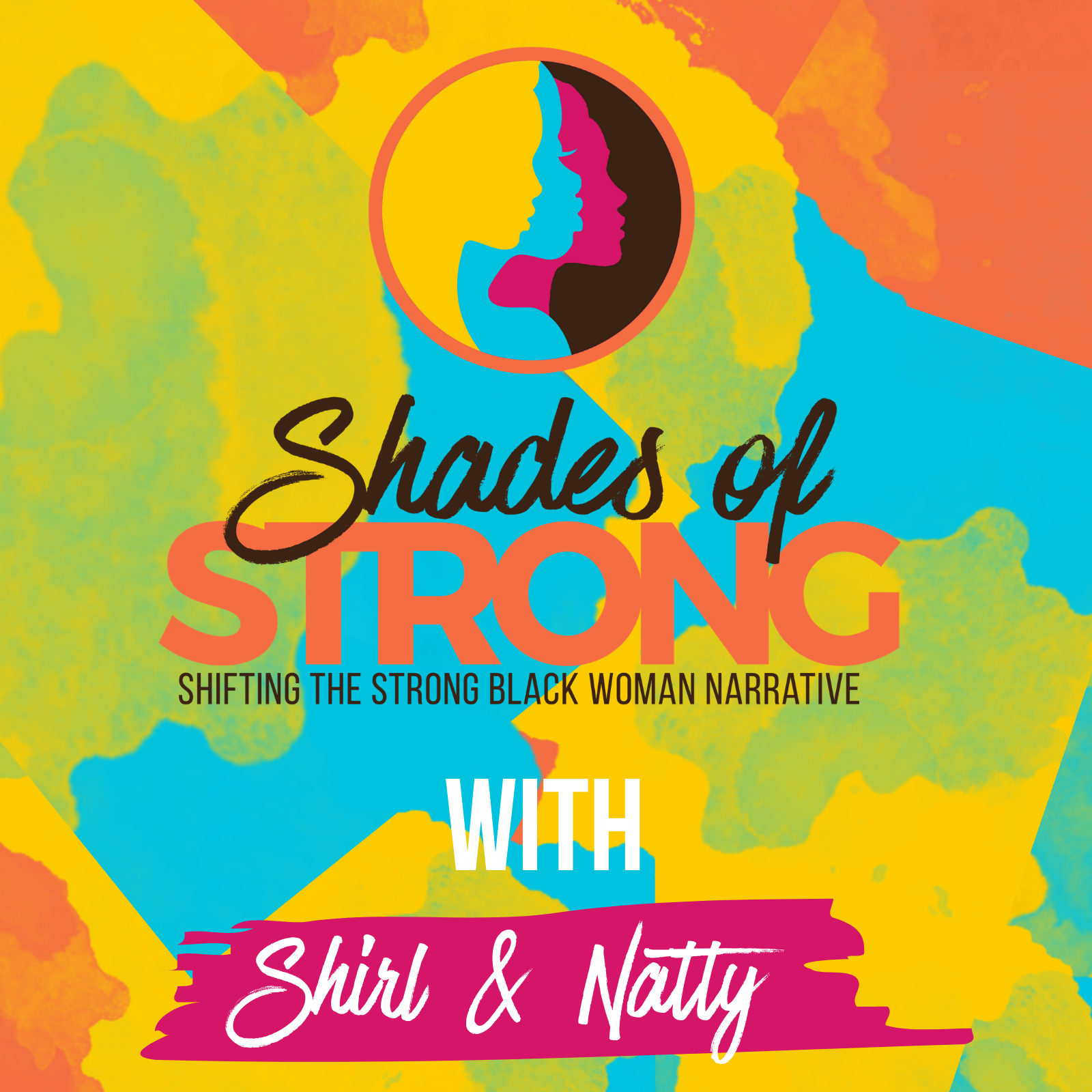 """Fresh update on """"emily """" discussed on Shades of Strong? 