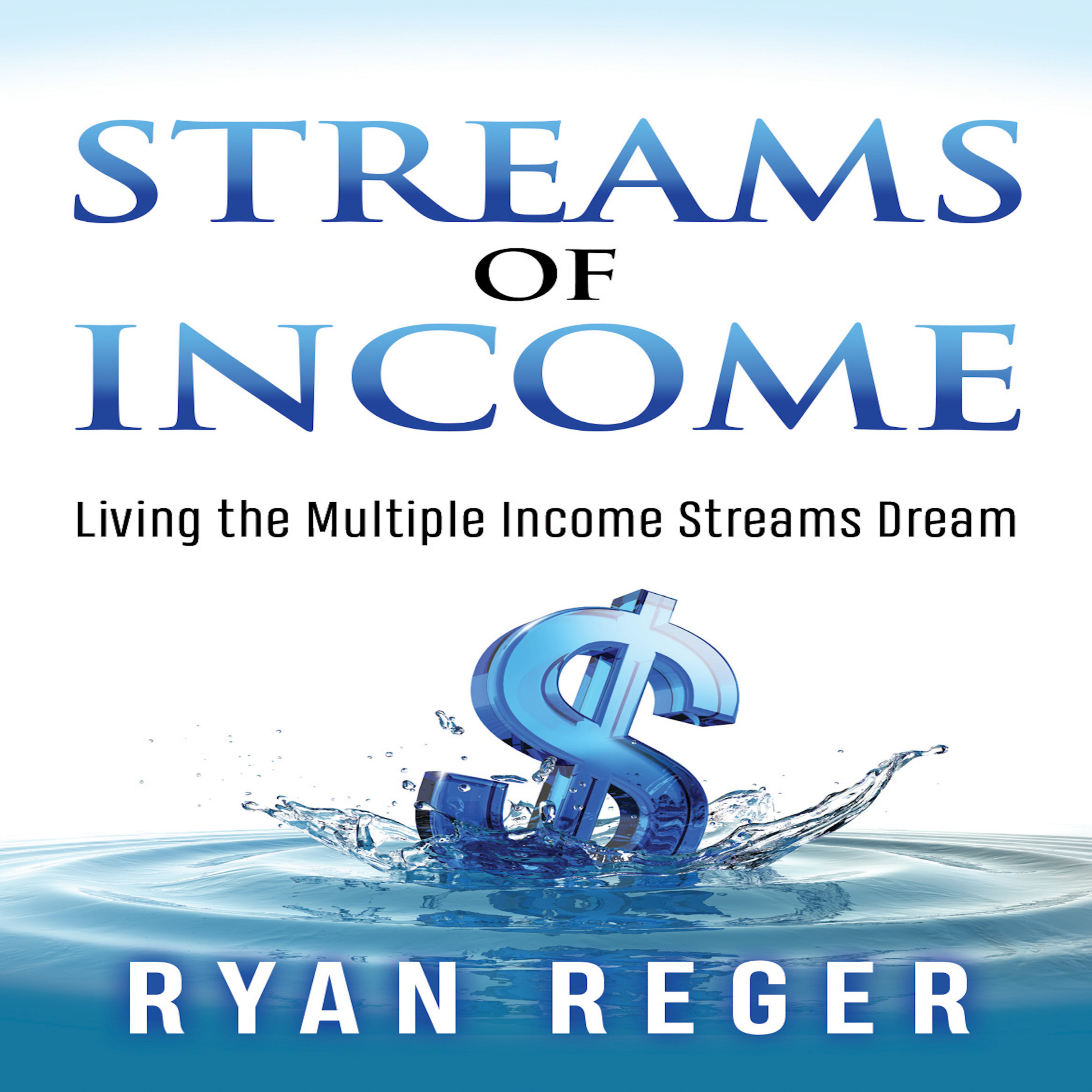 """Fresh update on """"five hundred dollars"""" discussed on Streams of Income"""