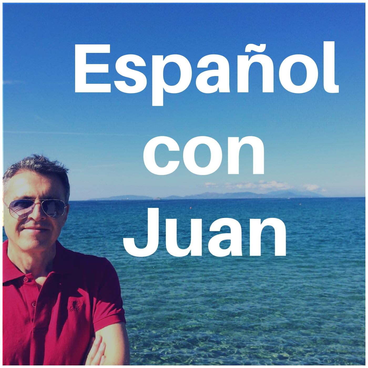 """Fresh update on """"theresa"""" discussed on Espa?ol con Juan"""