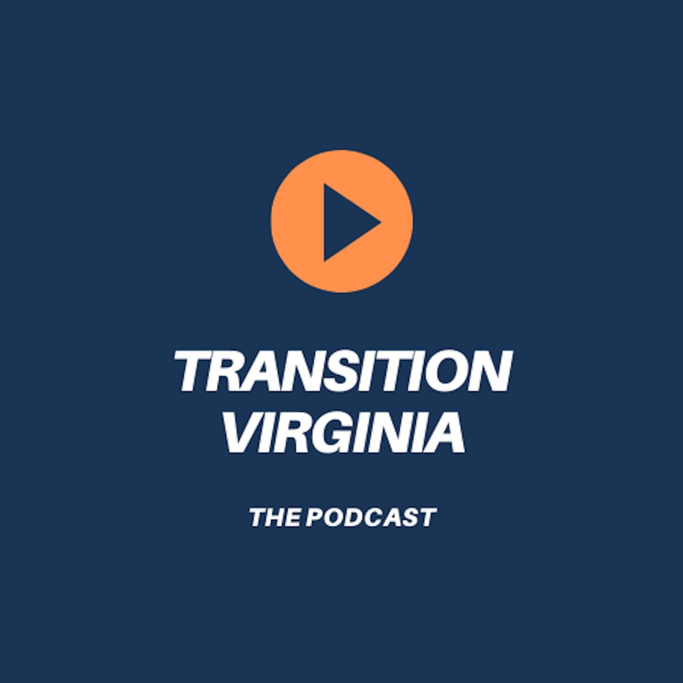 "Fresh update on ""jim crow"" discussed on Transition Virginia"