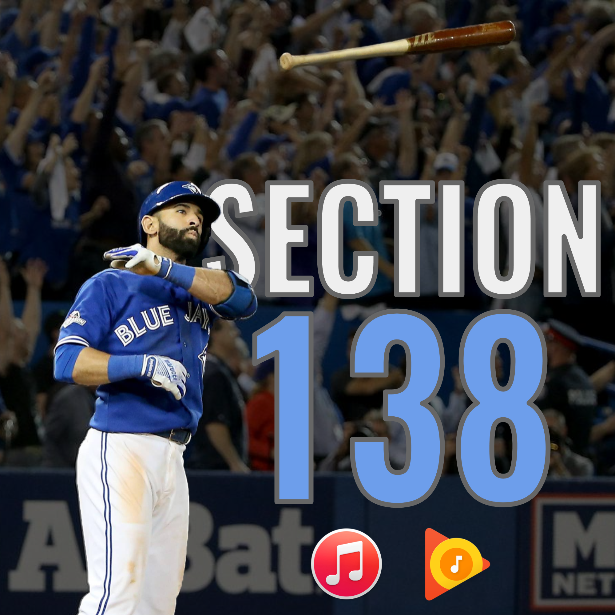 Blue Jays Riding High Entering Big Series in New York