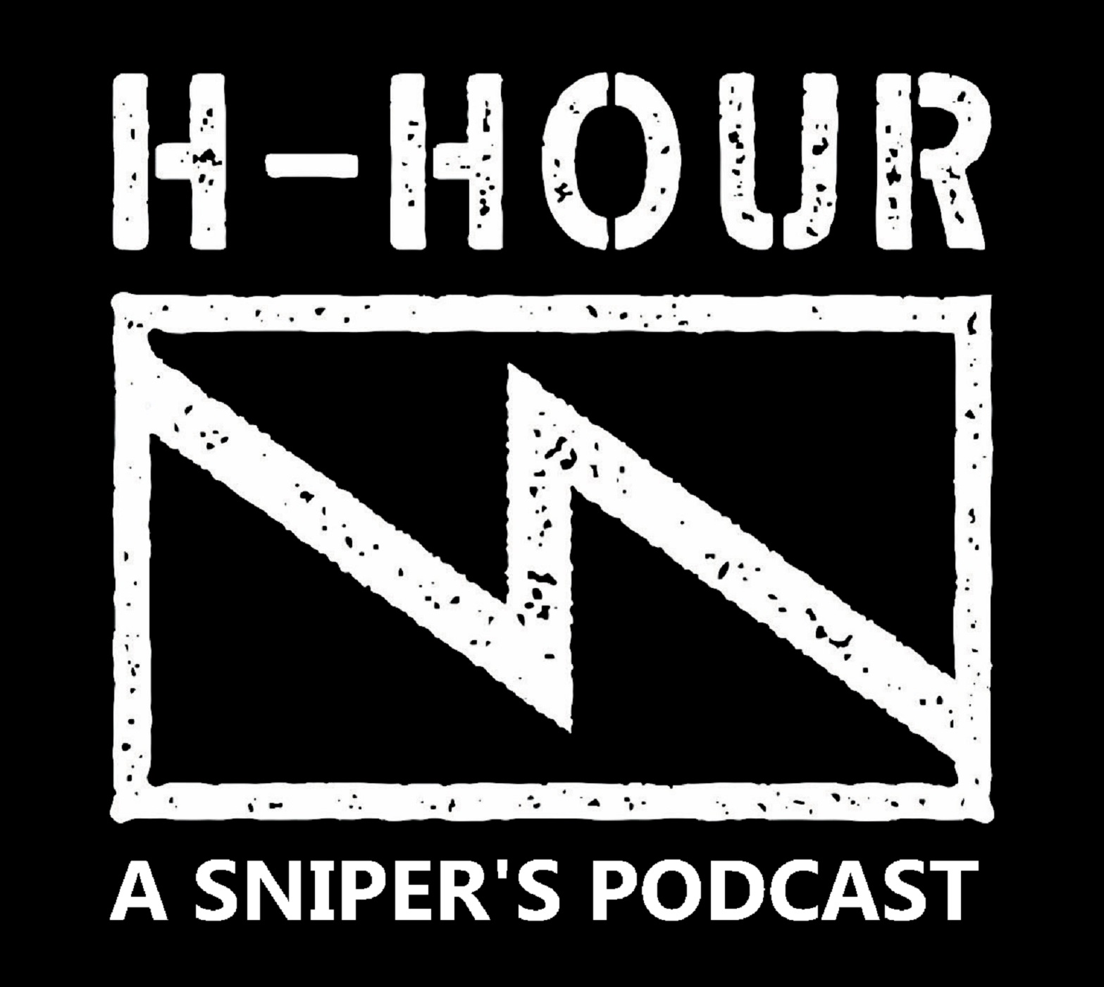 """Fresh update on """"sutton"""" discussed on H-Hour: A Sniper's Podcast"""