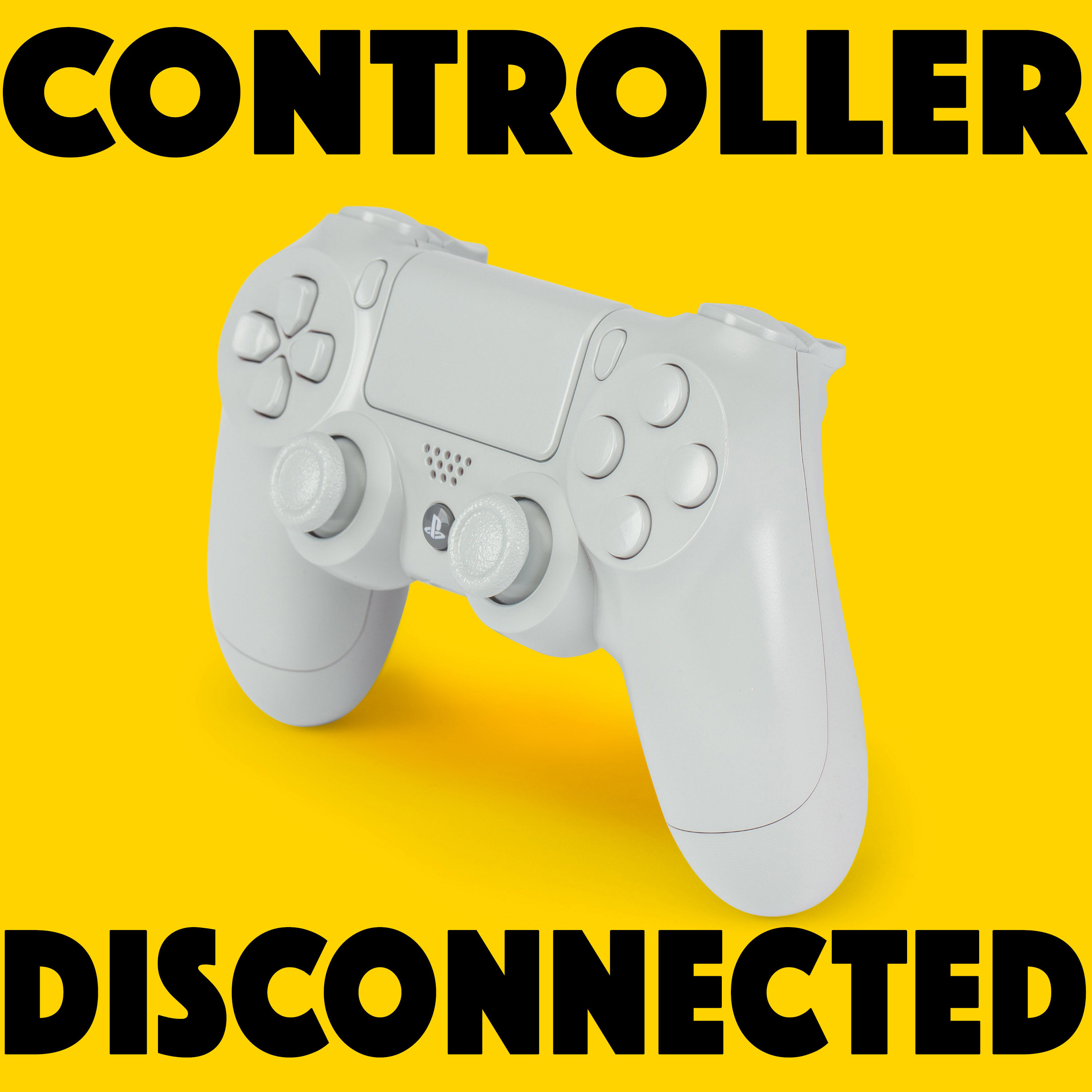 """Fresh update on """"matthias"""" discussed on Controller Disconnected"""