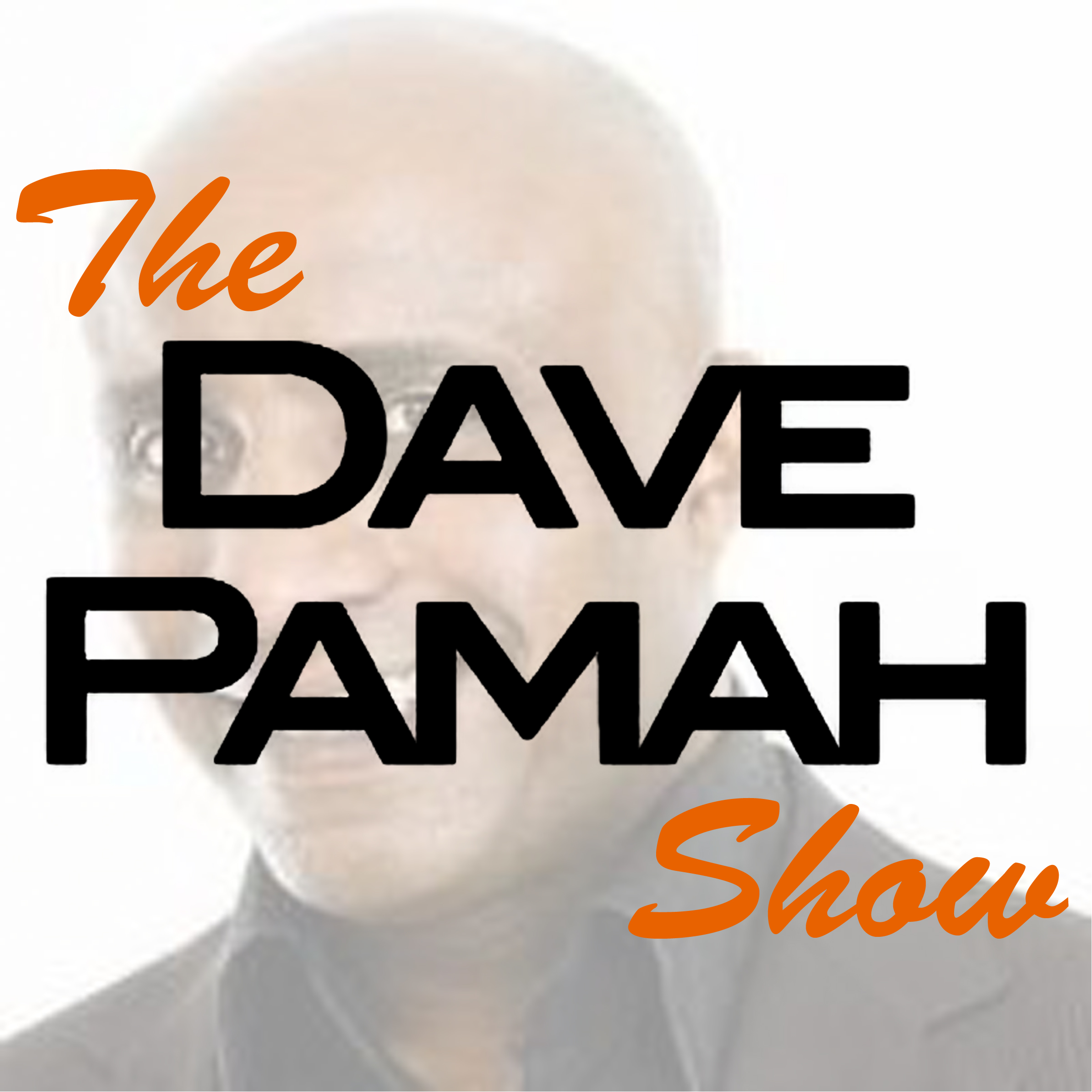 """Fresh update on """"simmons"""" discussed on The Dave Pamah Show"""