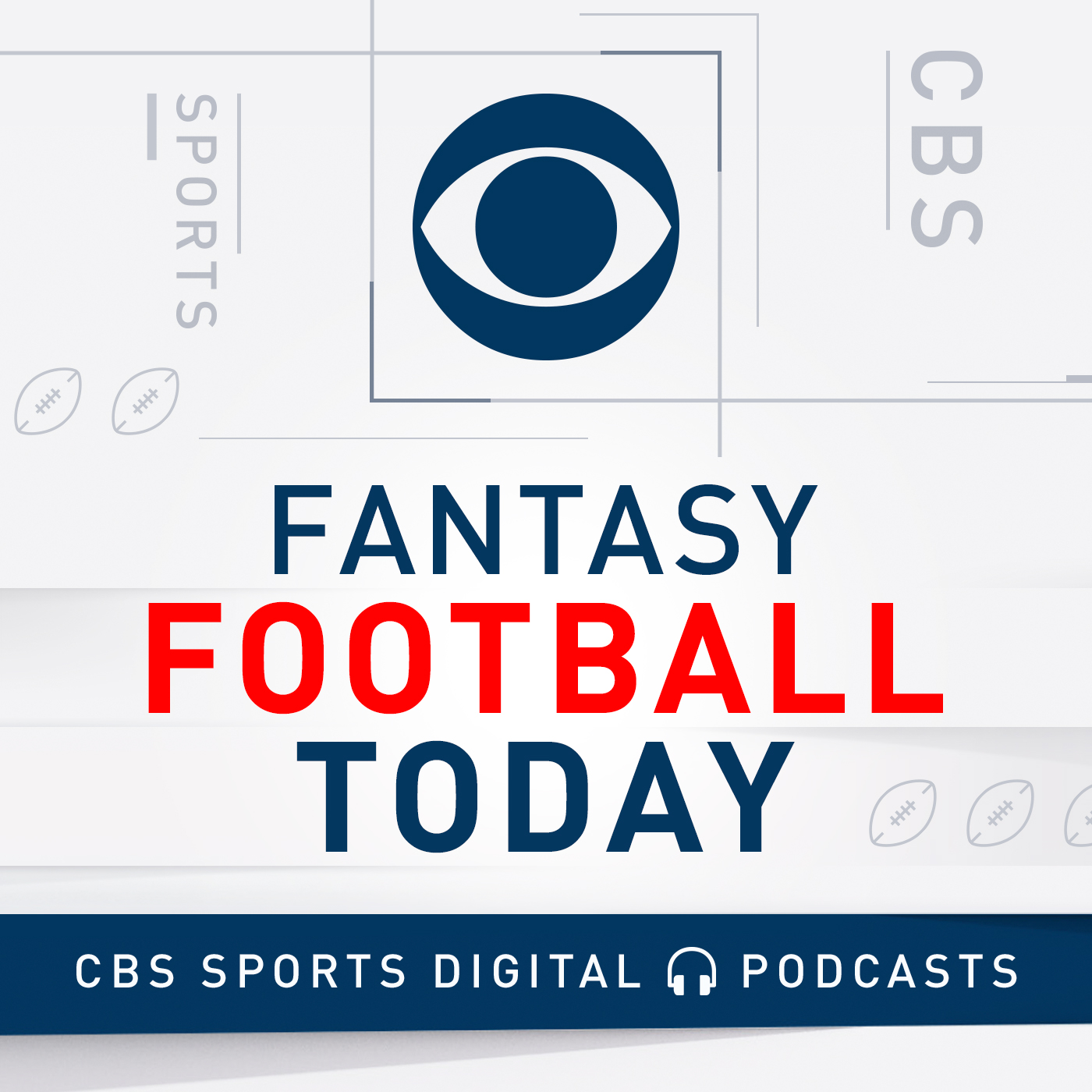 "Fresh update on ""darius slayton"" discussed on Fantasy Football Today Podcast"