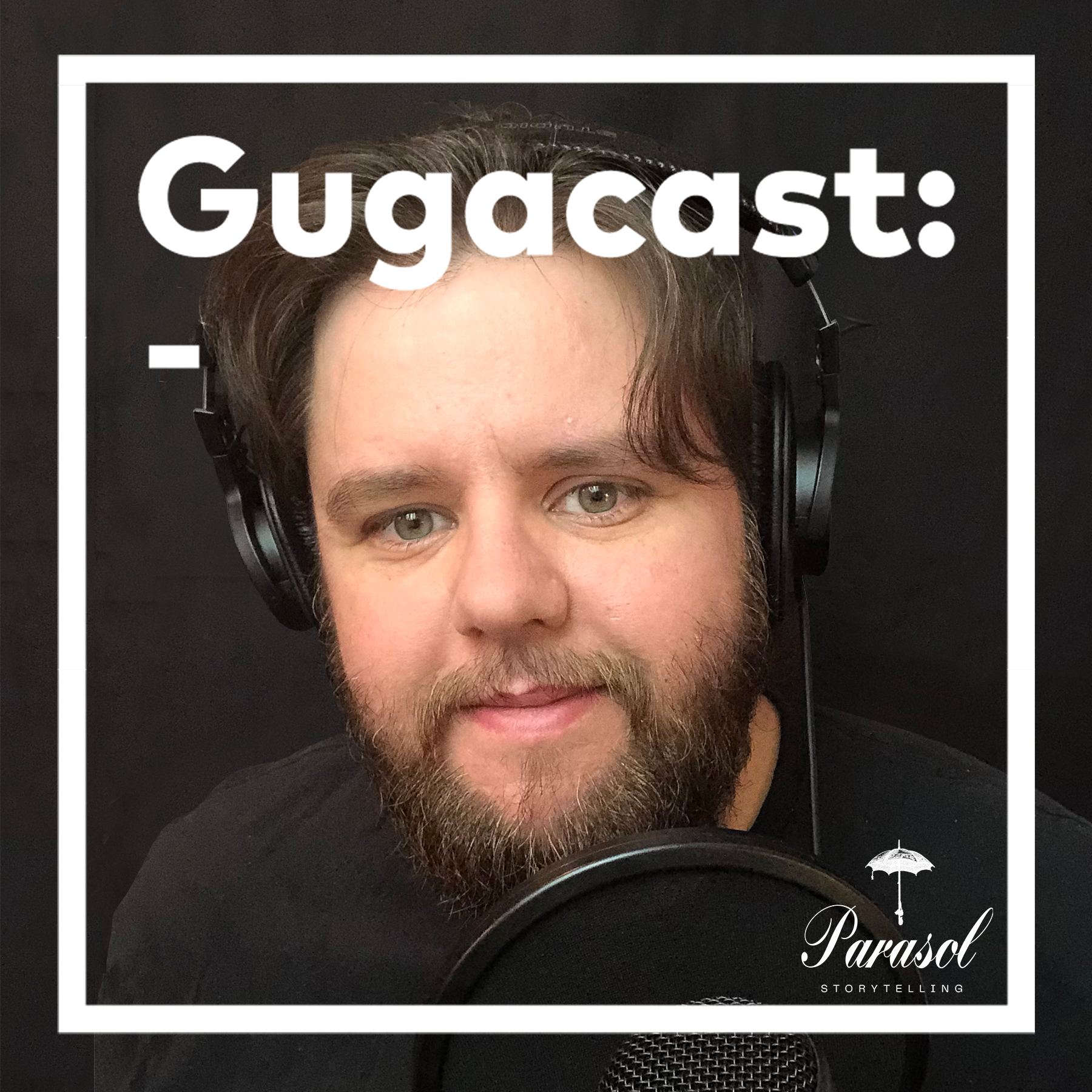 "Fresh update on ""yvonne"" discussed on Gugacast"