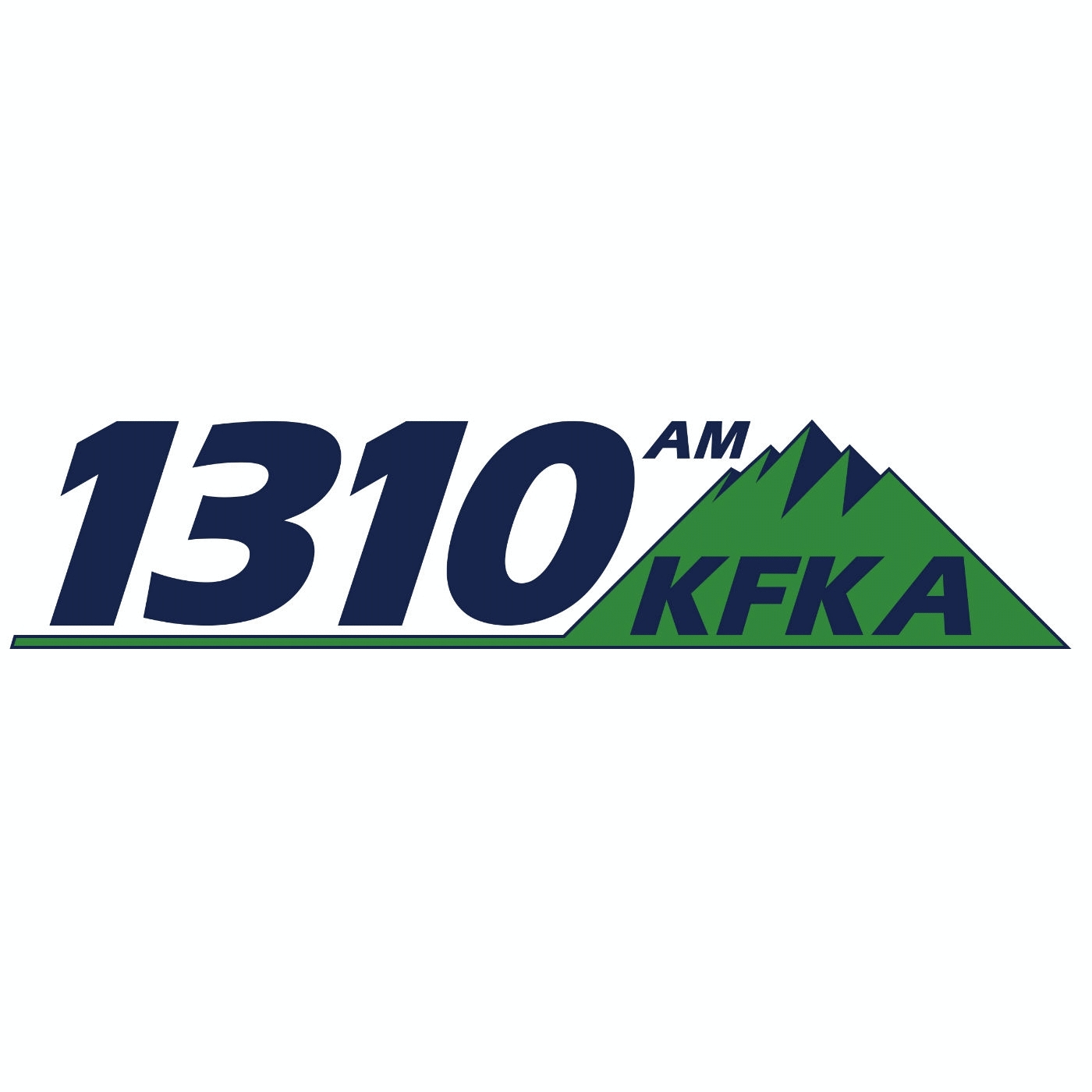 Mornings With Gail - 1310 KFKA