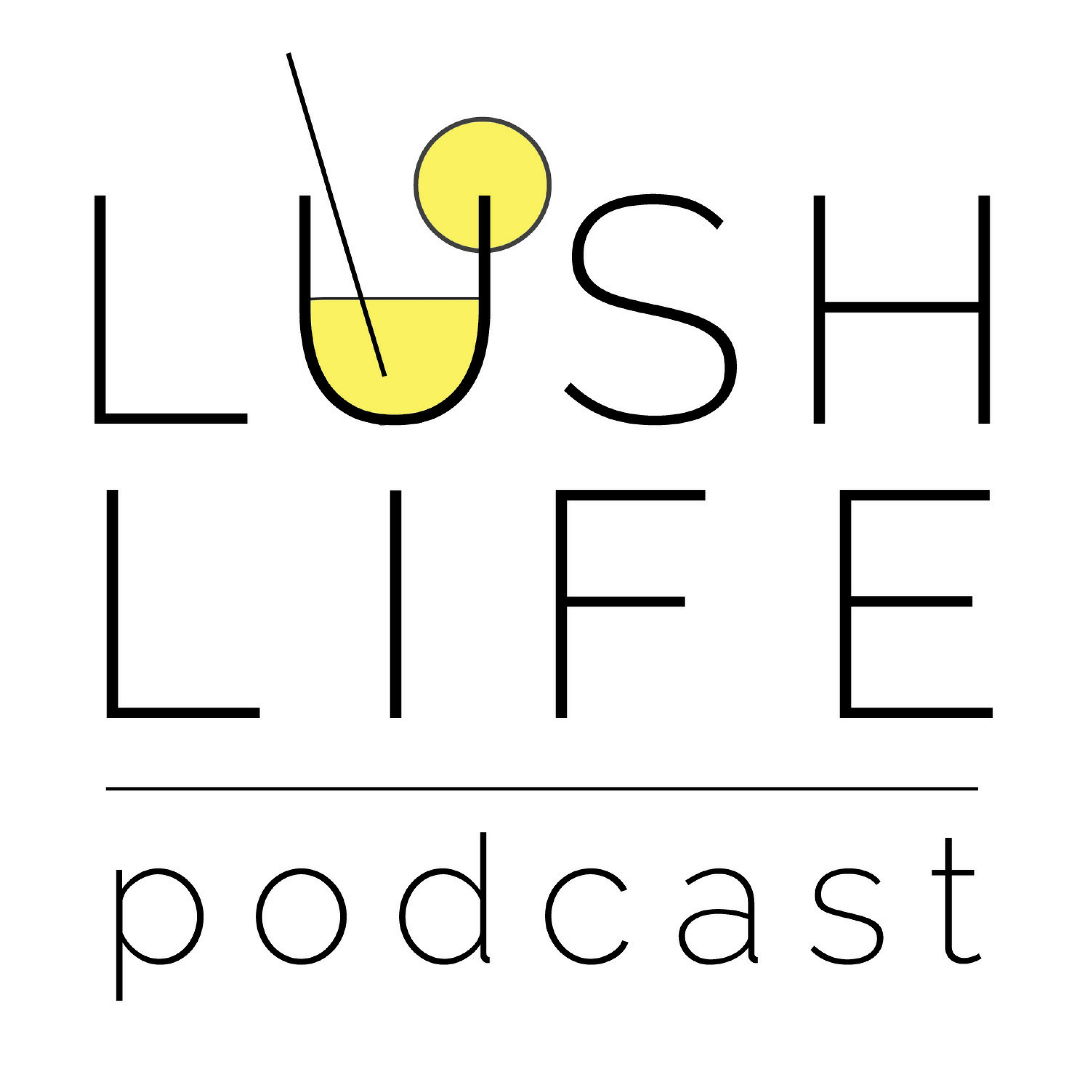 """Fresh update on """"seven weeks"""" discussed on Lush Life"""