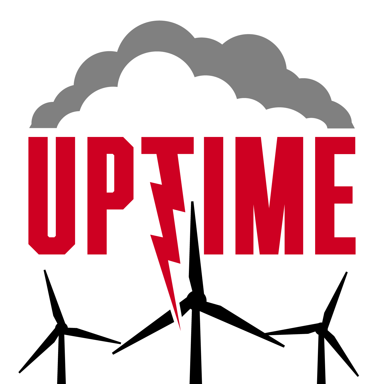 """Fresh """"GE"""" from The UPTIME Podcast with Allen Hall"""