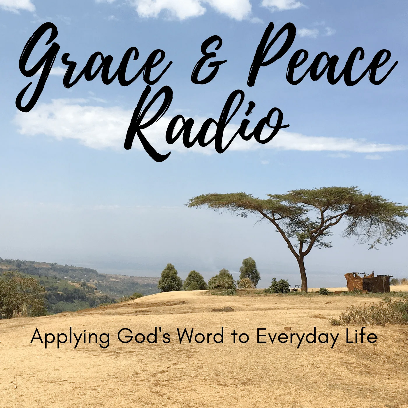 Finding Great Christian Audiobook Resources