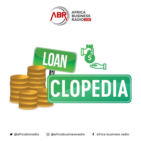 Loanclopedia