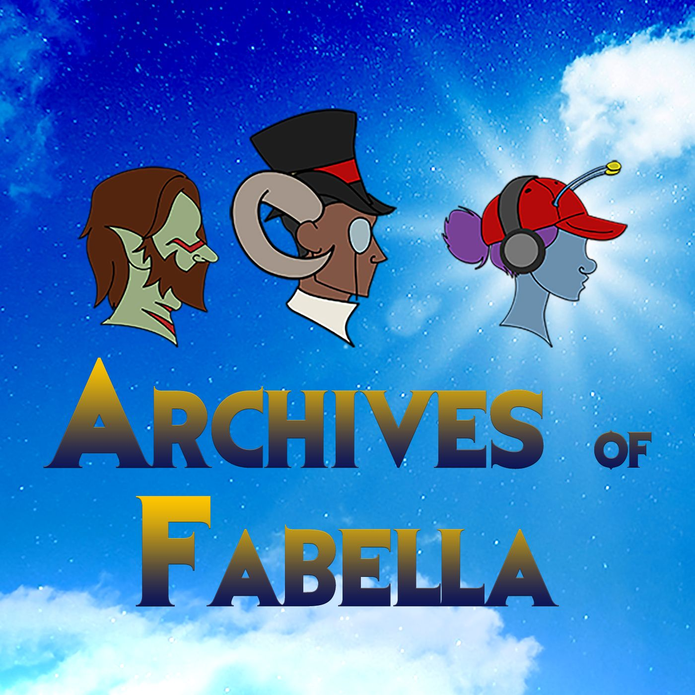 """Fresh update on """"lynn """" discussed on Archives of Fabella"""
