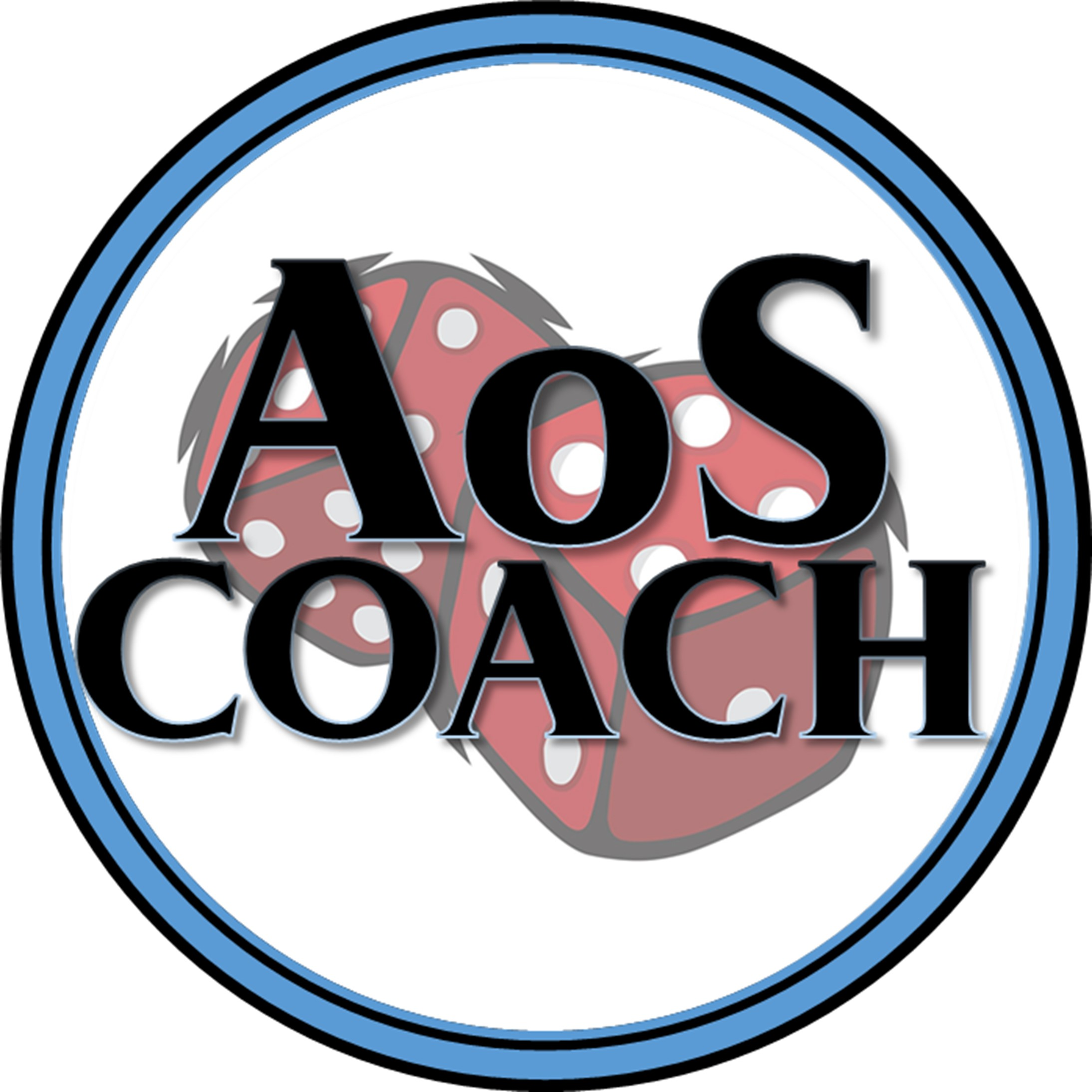 "Fresh update on ""lou"" discussed on AoS Coach"