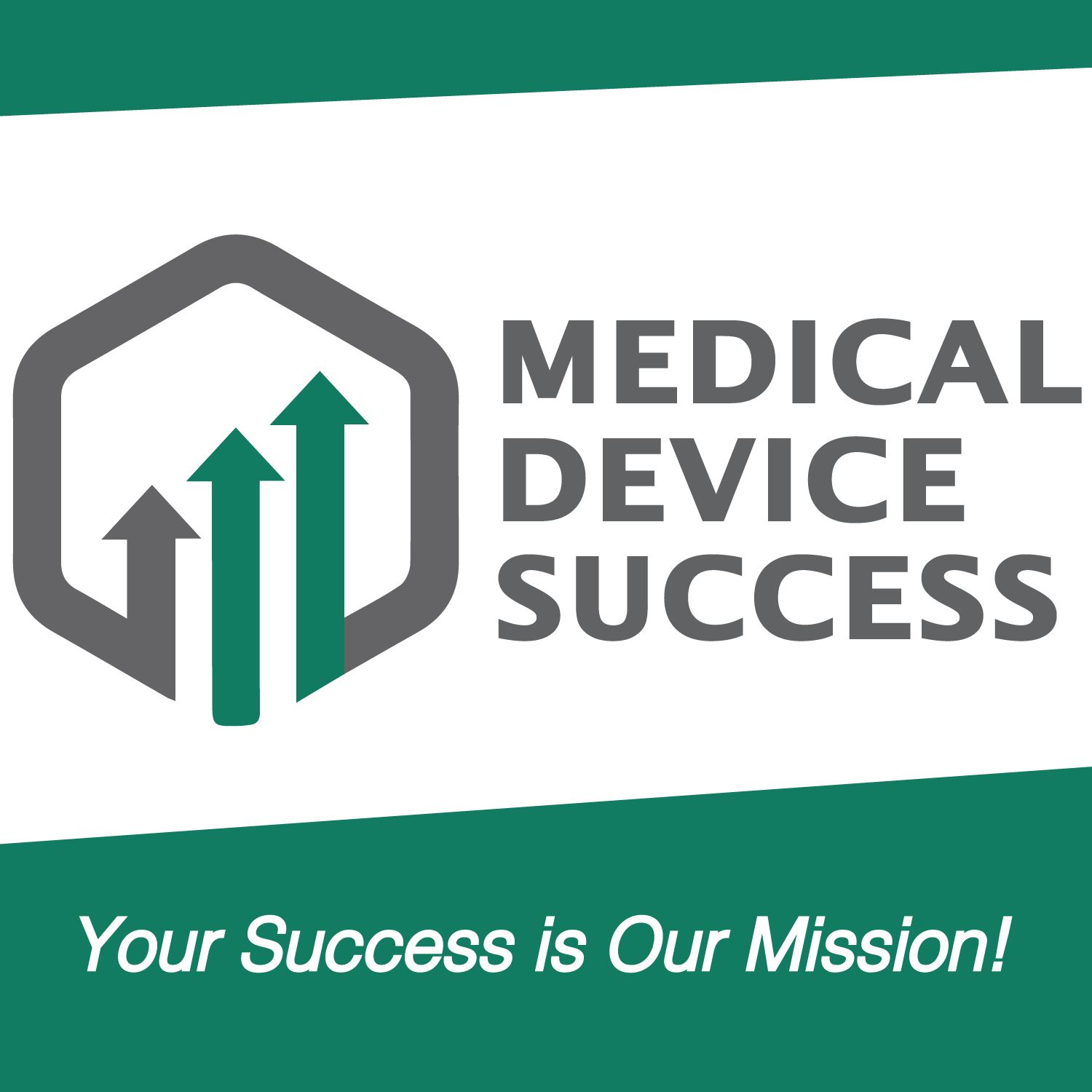 """Fresh update on """"twenty twenty"""" discussed on Medical Device Success - Your Success is Our Mission!"""