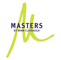 """Fresh update on """"consultant"""" discussed on Masters Podcast Club"""