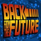 Back From The Future Podcast