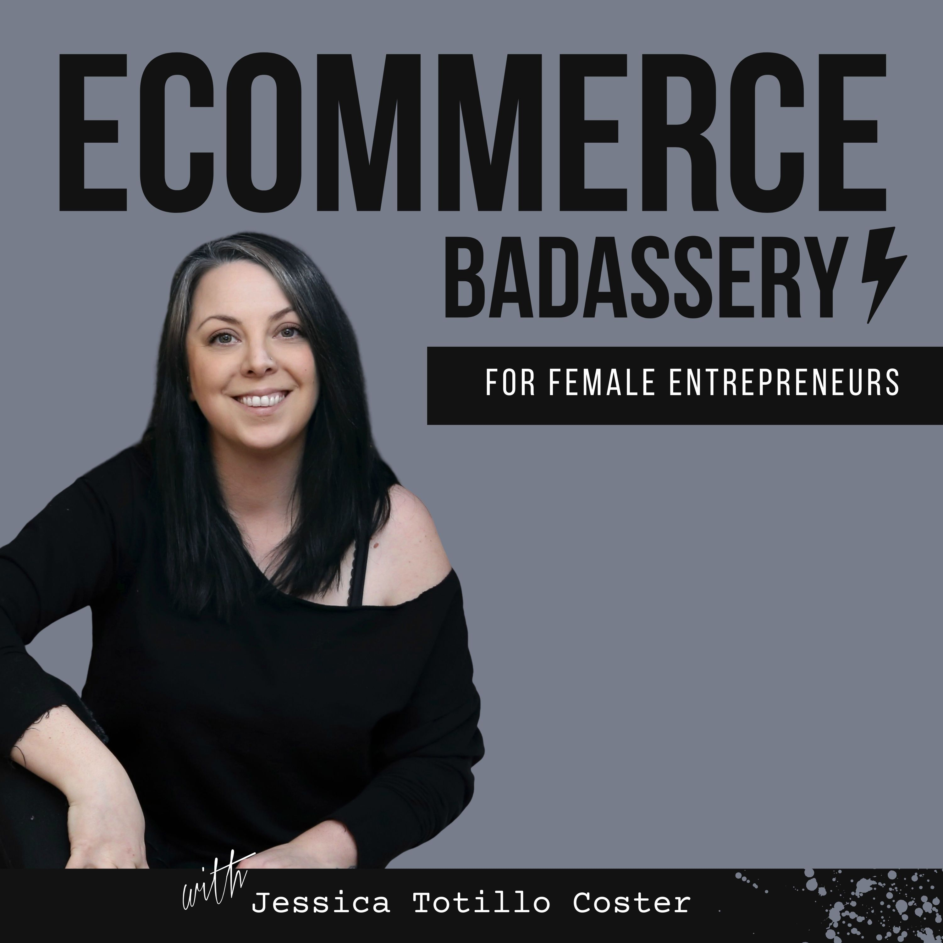 Getting Your Product On Store Shelves: How to Wholesale with Katie Hunt