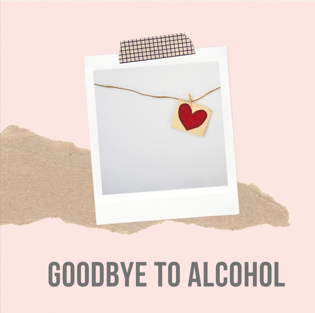 Goodbye to Alcohol - Series 3 - Episode 10 - Mary Anne Shearer - the Natural Way - burst 01