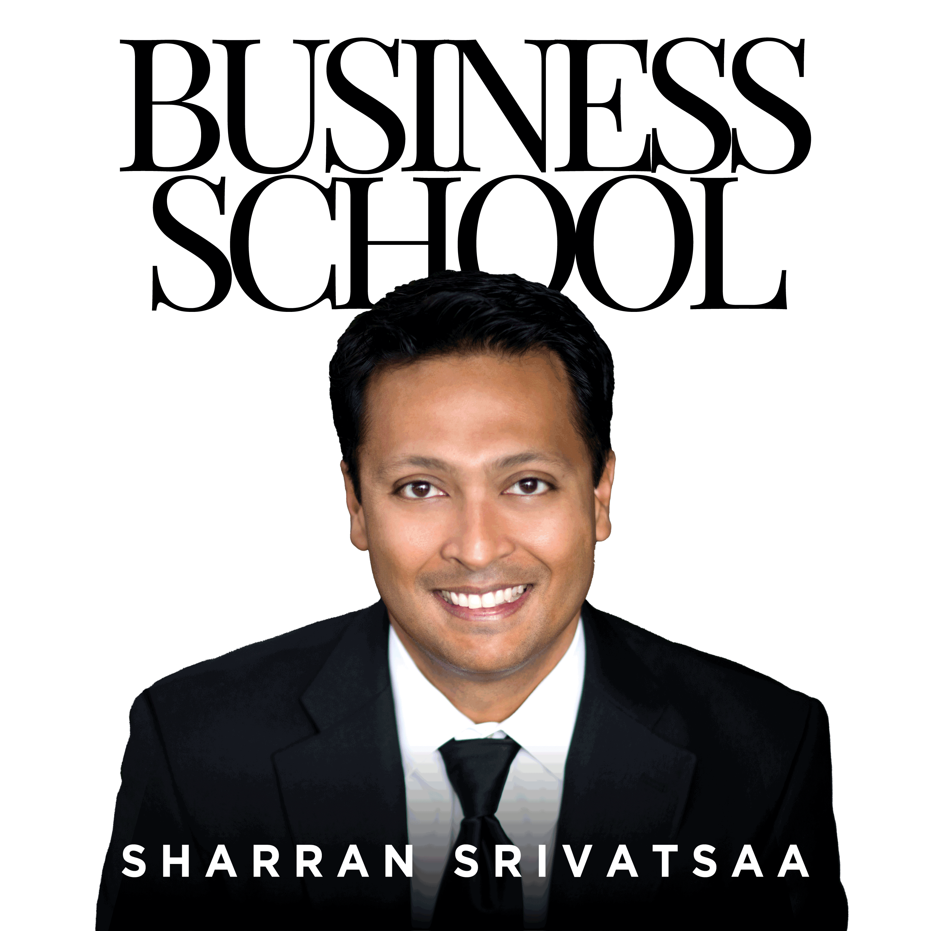 """Fresh update on """"twenty one day"""" discussed on Business School"""
