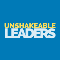 """Fresh update on """"reich"""" discussed on Unshakeable Leaders"""