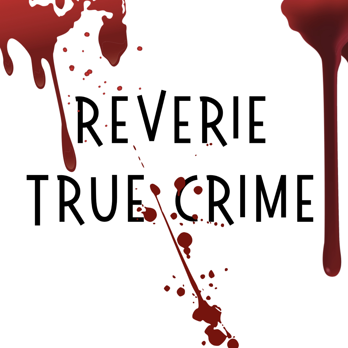 "Fresh update on ""aberdeen"" discussed on Reverie True Crime"