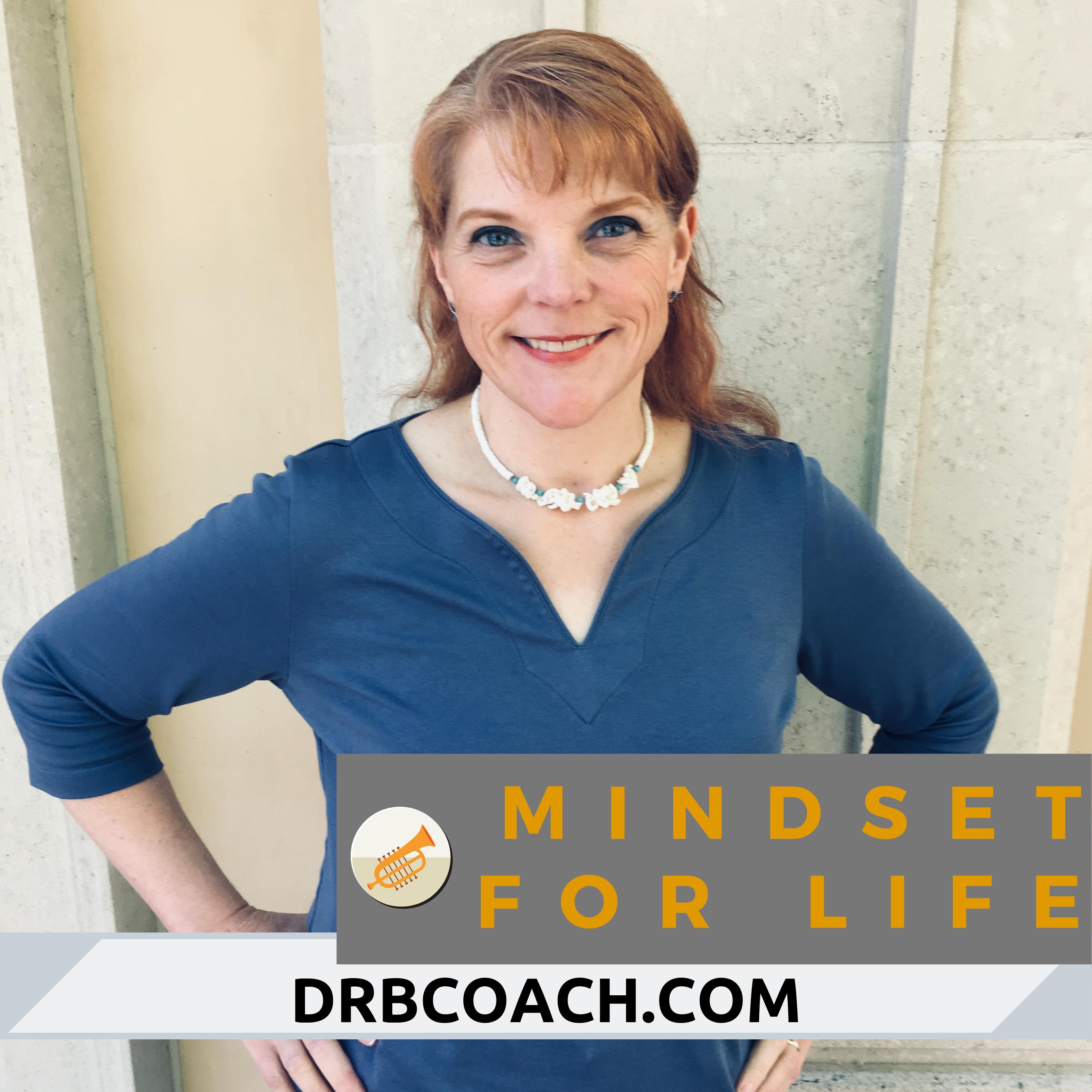 A Mindset to Make New Habits Stick