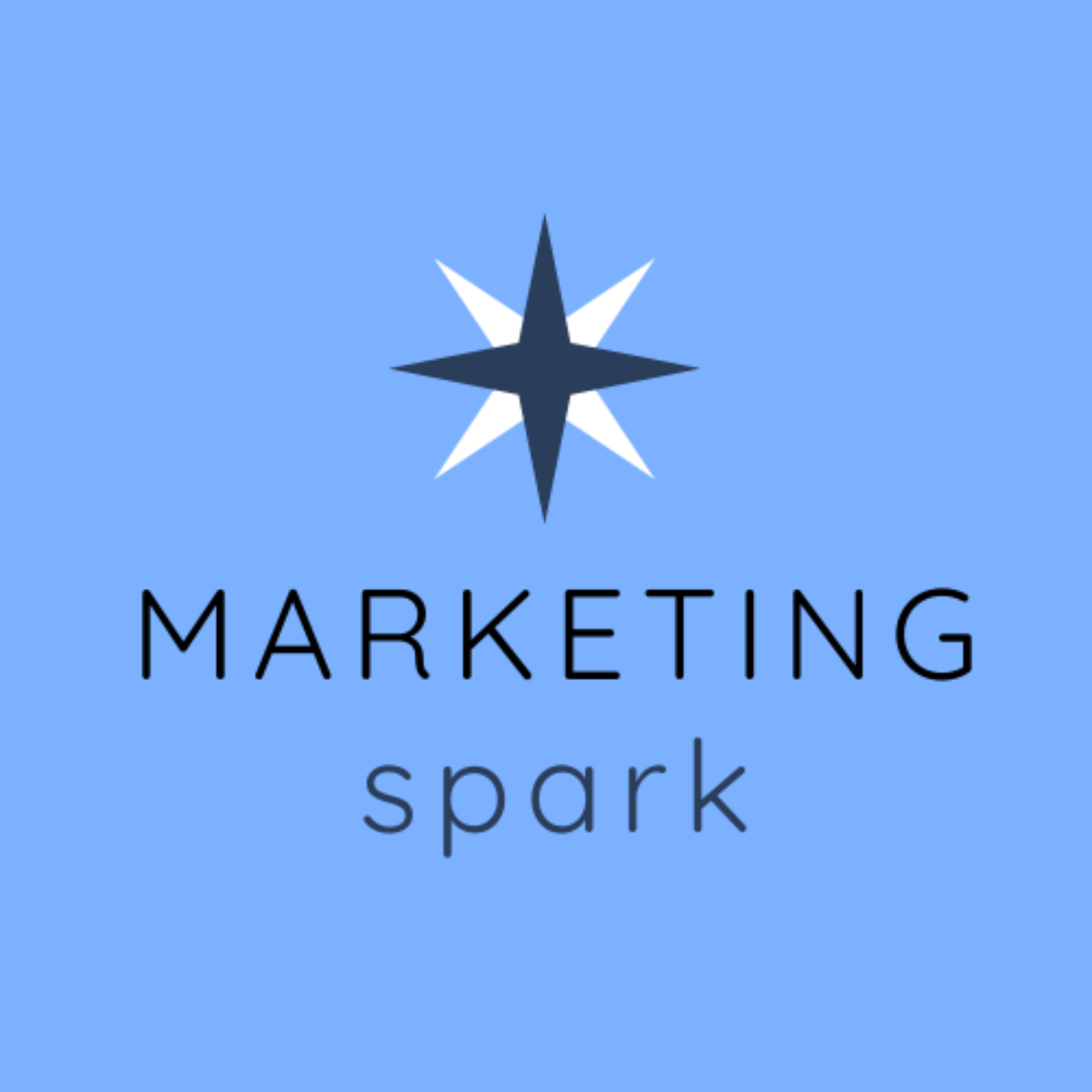 "Fresh update on ""spotify"" discussed on Marketing Spark"