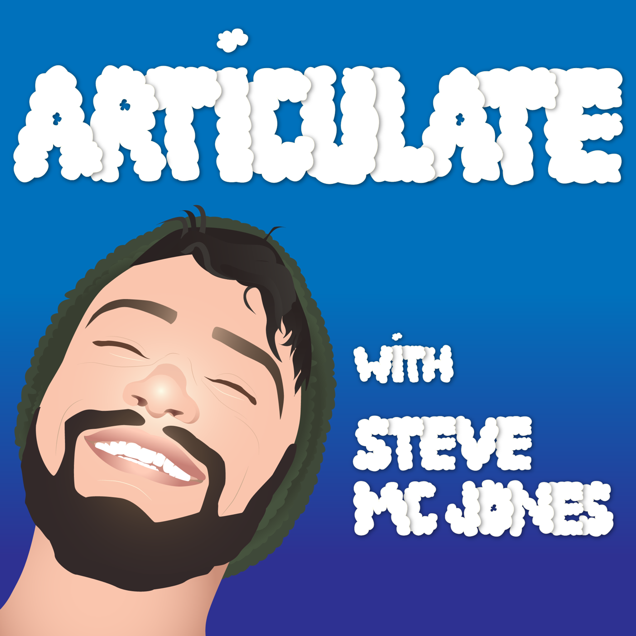 "Fresh update on ""walmart"" discussed on ARTICULATE with Steve McJones"