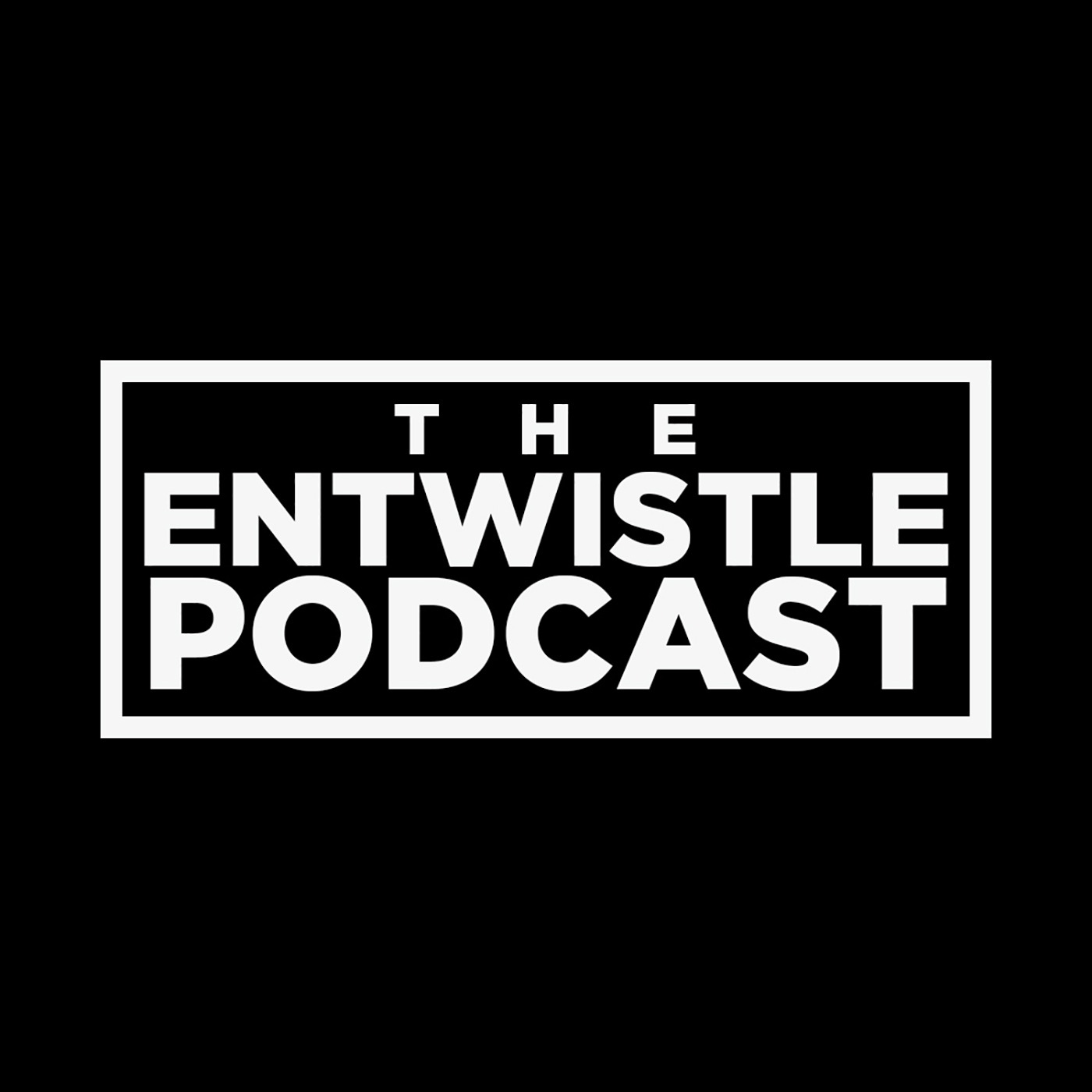 """Fresh update on """"mcdonalds"""" discussed on The Entwistle Podcast"""