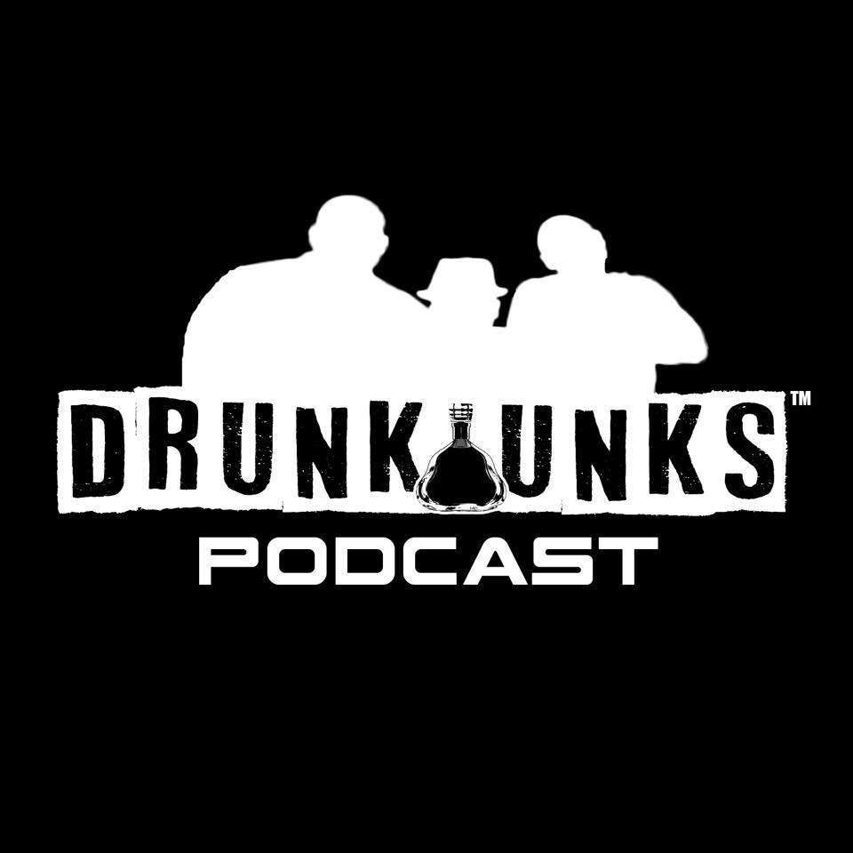 "Fresh update on ""twenty four hours"" discussed on Drunk Unks Podcast"
