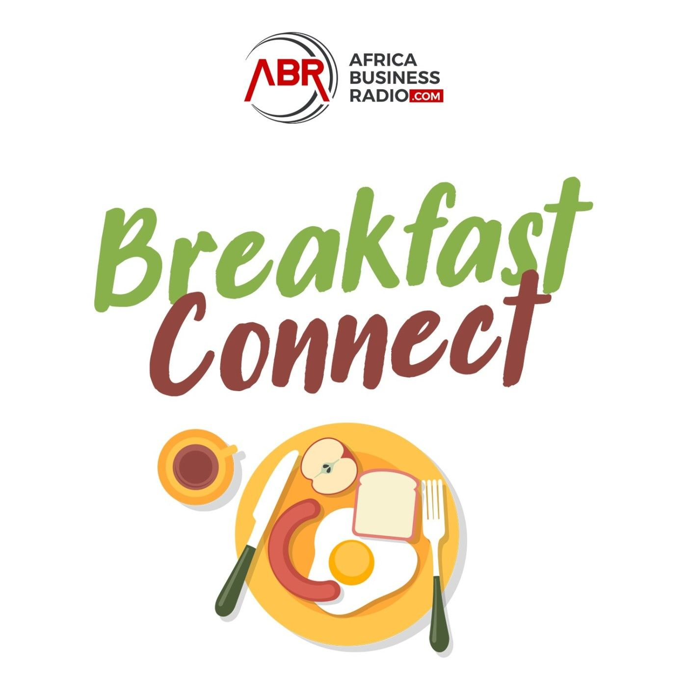 Breakfast Connect