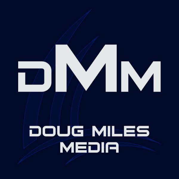Doug Miles Media