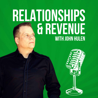Relationships & Revenue
