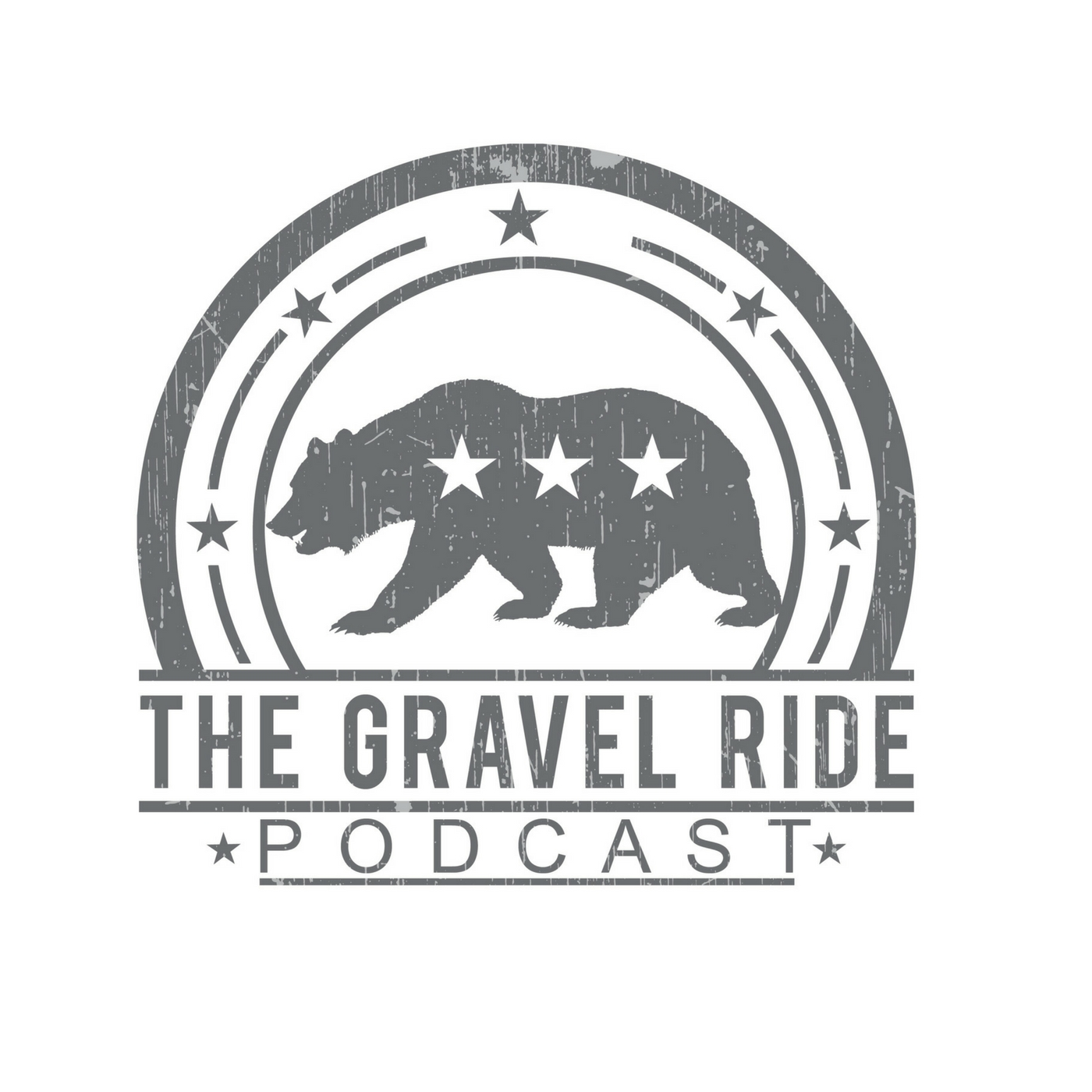 Announcing The Ridership, a free community and resource for the gravel cyclist