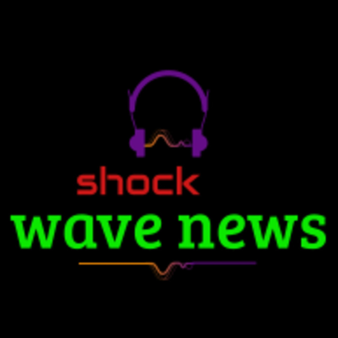 "Fresh update on ""ivanka"" discussed on Shock Wave News"