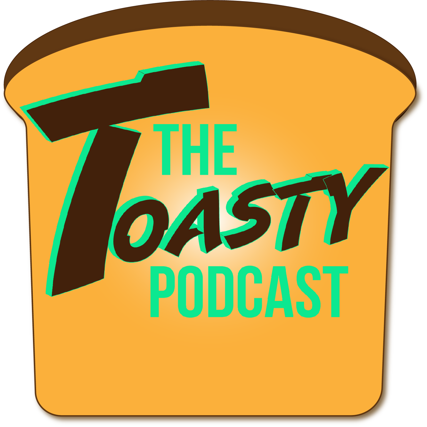 """Fresh update on """"mediterranean"""" discussed on The Toasty Podcast"""