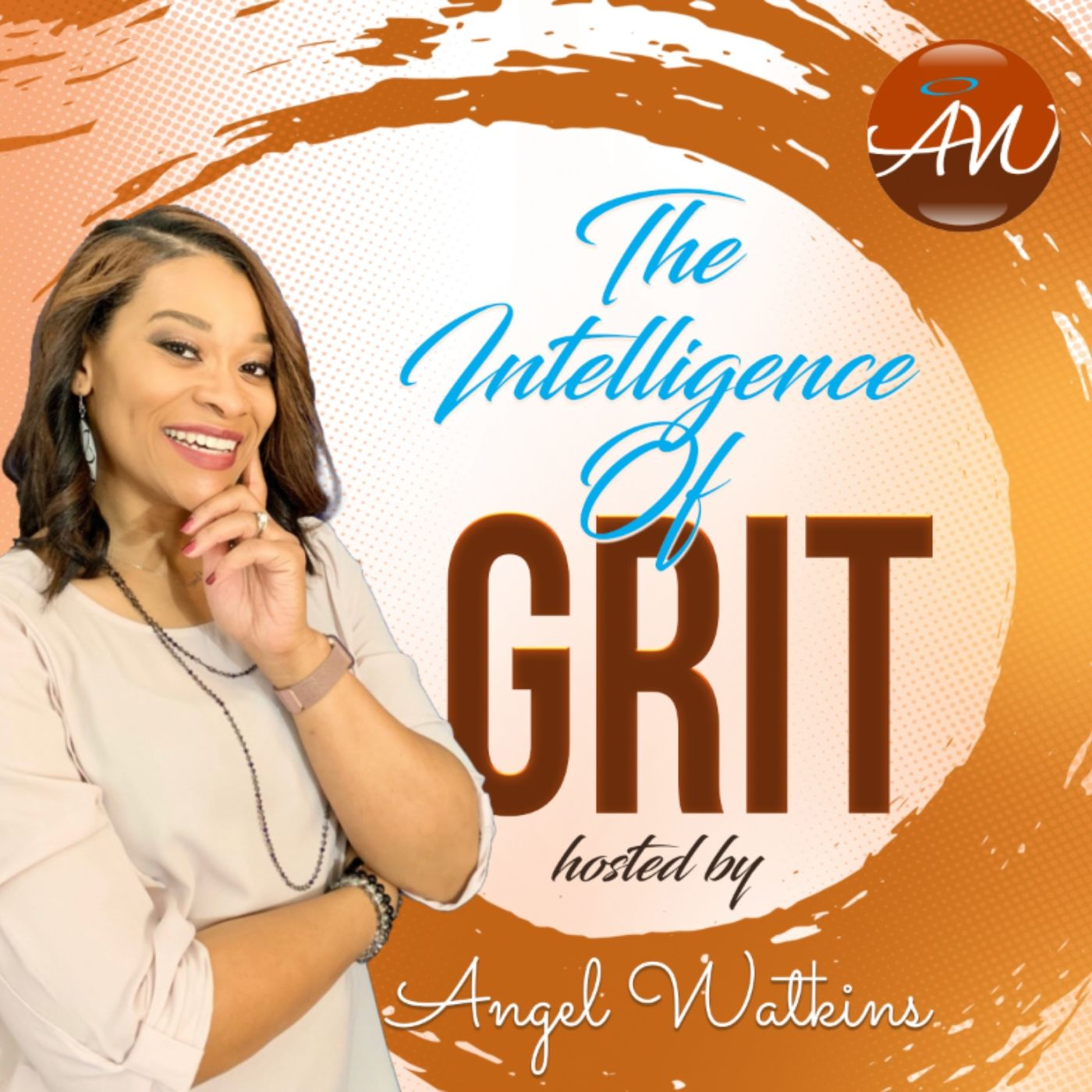 How to Cultivate an Entrepreneurial Mindset with Tamiko Cuellar