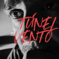 "Fresh update on ""karl"" discussed on Túnel de vento"
