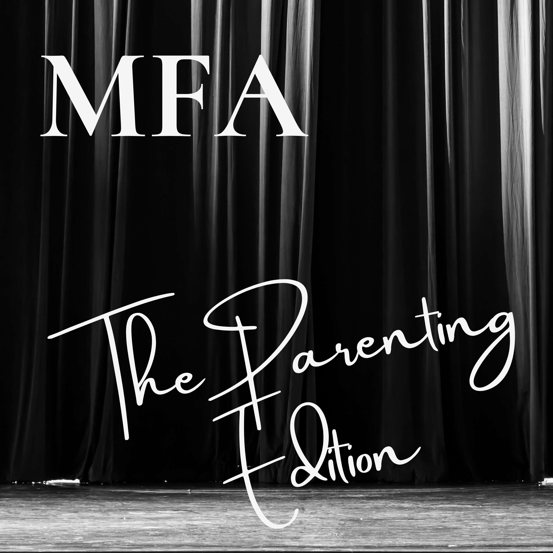 MFA Trailer
