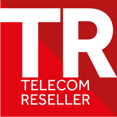 Podcasts – Telecom Reseller