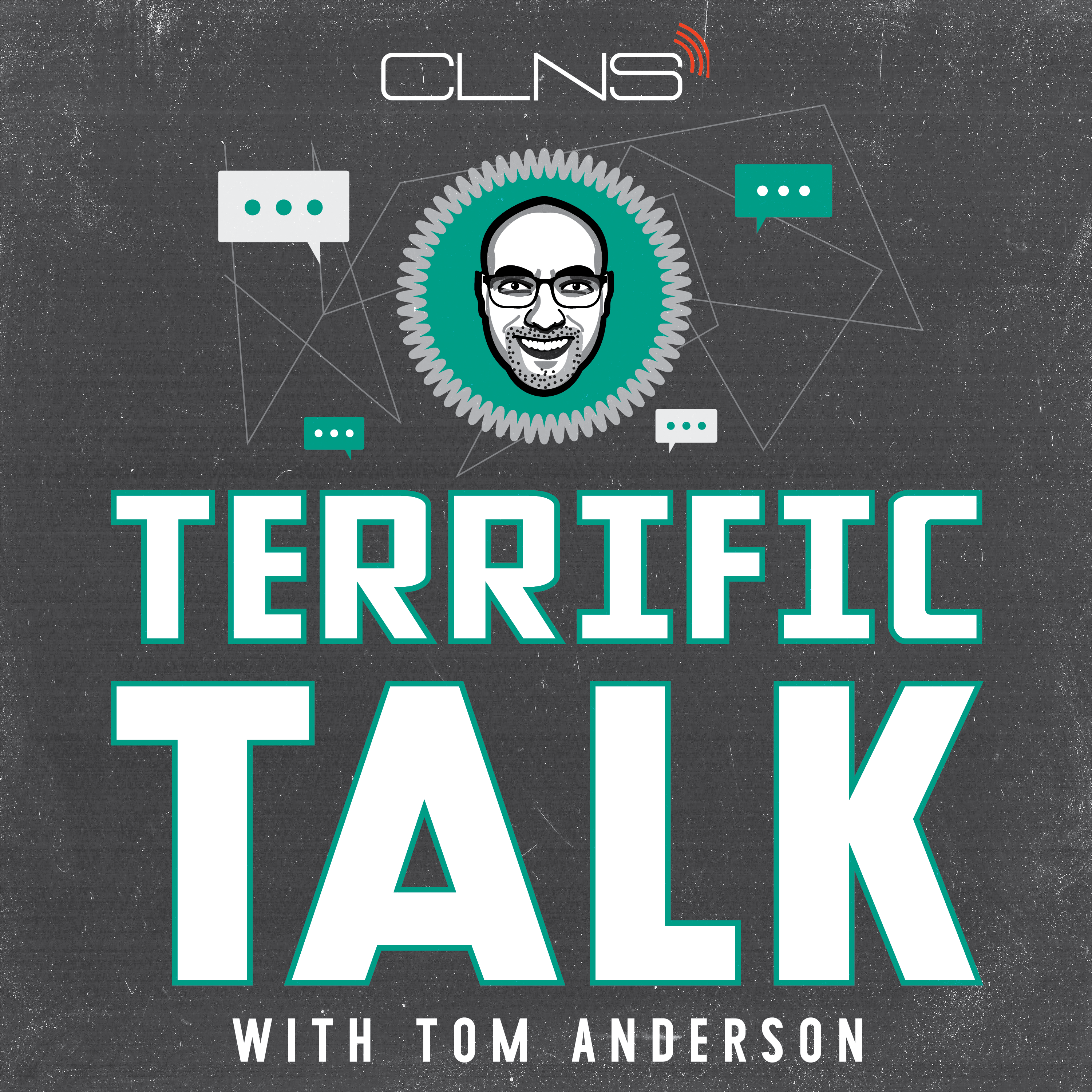 """Fresh update on """"andy reid"""" discussed on Terrific Talk with Tom Anderson"""
